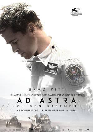 【影評】《星際救援》讓人難以承受的太空任務