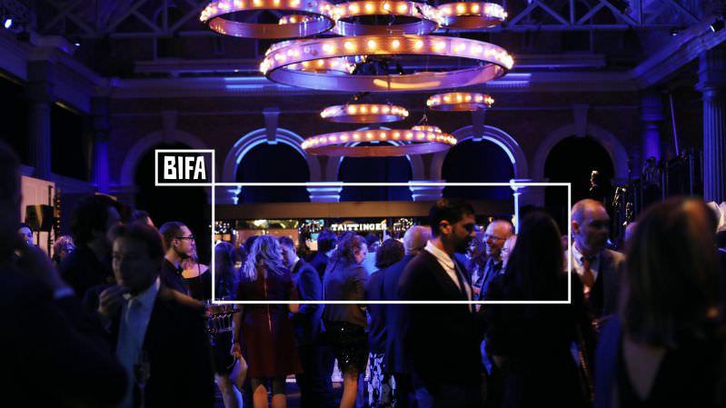 【獎項】2019 英國獨立電影獎-入圍得獎名單
