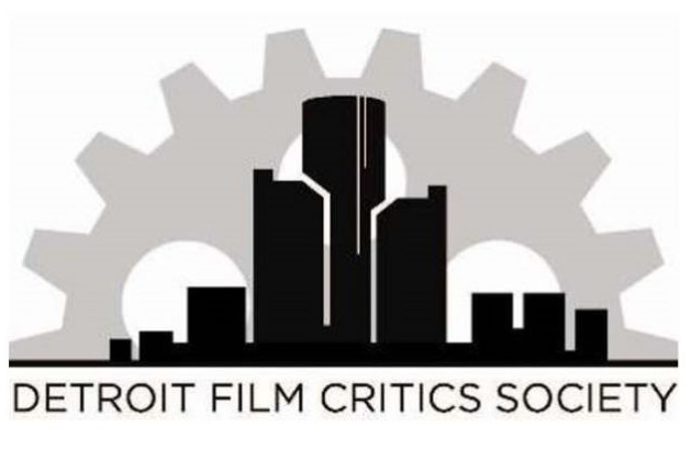 【獎項】2019 底特律影評人協會獎-入圍得獎名單