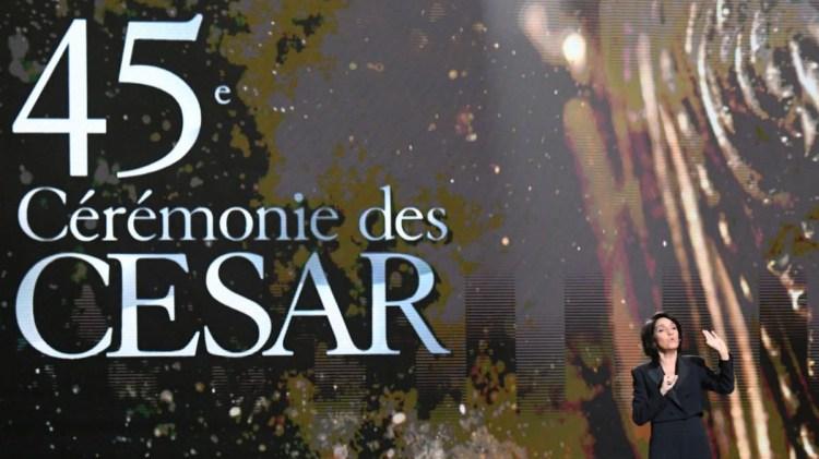 【獎項】2020第45屆法國電影凱薩獎-入圍得獎名單
