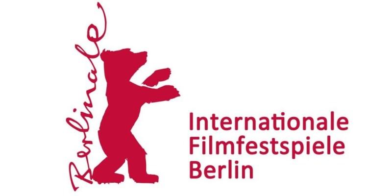 【獎項】2020第70屆柏林影展-得獎名單