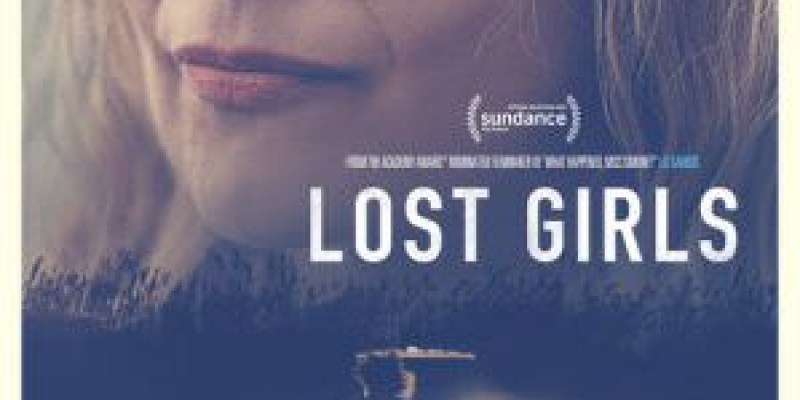 【Netflix影評】《失蹤的女孩:長島連續殺人事件》社會的標籤