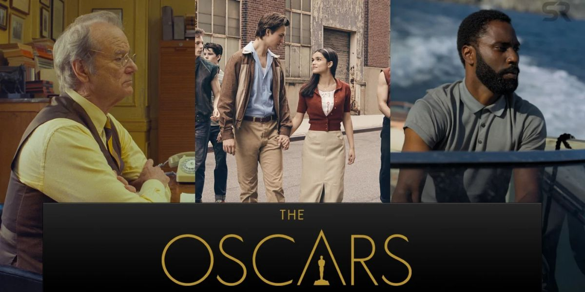 2021奧斯卡規則更改,最佳音效獎?Netflix不再被排擠?