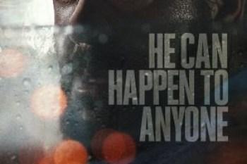 超危險駕駛 電影海報