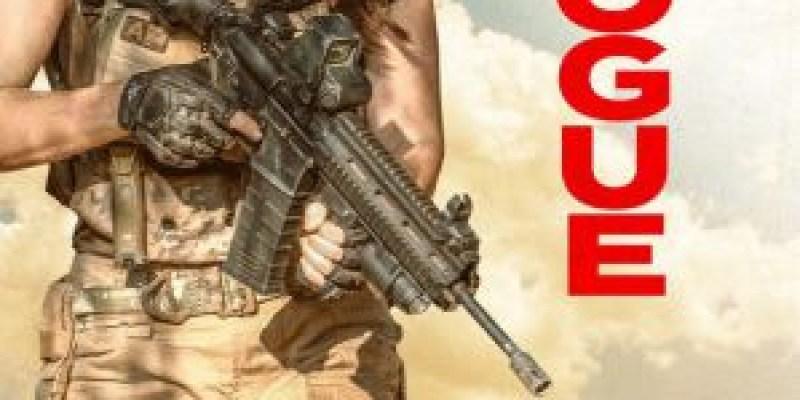 【影評】《重裝救援:全境獵殺》母獅的潛伏攻擊