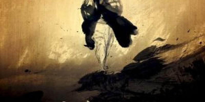 【影評】《千年一問:鄭問紀錄片》台灣漫畫界傳奇人物