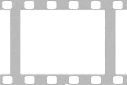 2020波士頓線上影評人協會獎