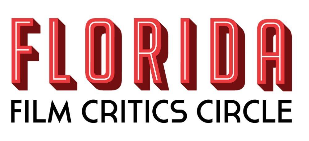 【獎項】2020佛羅里達影評人協會獎-入圍得獎名單