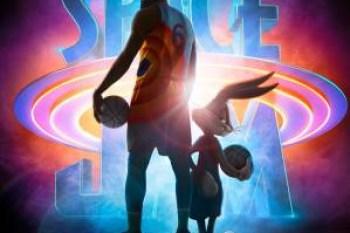 【影評】《怪物奇兵2 全新世代》彩蛋滿滿的誠意之作,詹皇準備進軍好萊塢?
