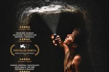 【影評】《淘寶少年》伊朗童工挖掘寶藏扭轉命運,結局反映出現實情況