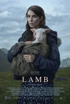 【影評解析】《羊懼》獵奇詭異的驚悚寓言,結局有什麼含意?