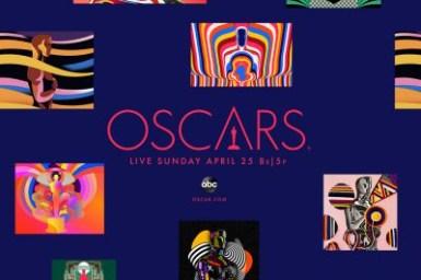 【推薦】2021奧斯卡入圍得獎電影-上映日期、線上看管道整理