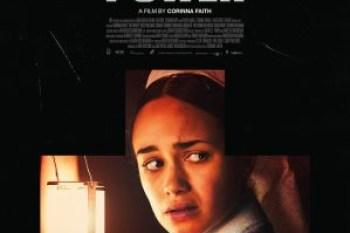 【影評】《鬼護士》停電的醫院才讓正義得以實踐