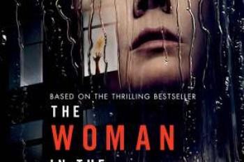 【Netflix影評】《窺探》窗裡的女人,結局是真還是假?