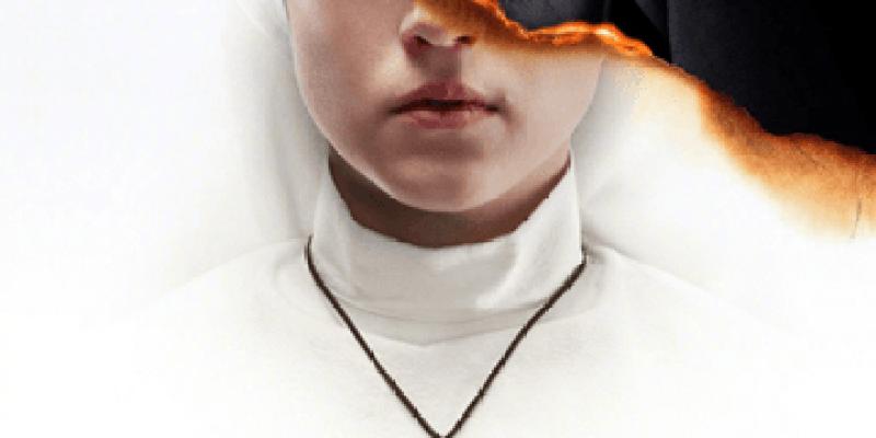 【無雷影評】《鬼修女》不及格的起源故事
