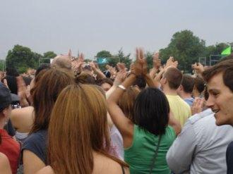 crowd13
