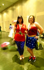 NYCC12_13