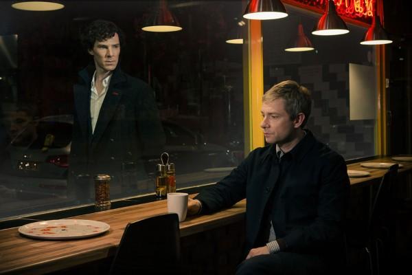 Sherlock-series-3