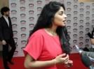Amara Karan