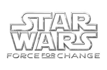 starwarsforcechange