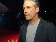 Rosewater: Jon Stewart