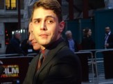 Mommy: Xavier Dolan