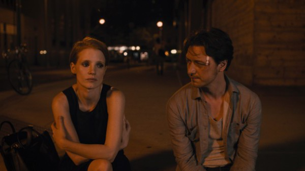 disappearance-of-eleanor-rigby-himher