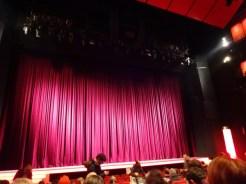 Berlinale Palast Theatre