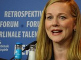 Laura Linney Mr. Holmes - Berlinale 2015