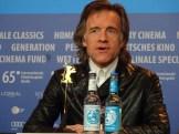 Bill Pohland - Love & Mercy - Berlinale 2015