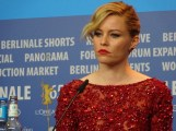 Elizabeth Banks - Love & Mercy - Berlinale 2015