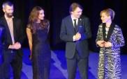 Cast - Love & Mercy - Berlinale 2015