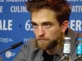 Robert Pattinson - Life - Berlinale 2015