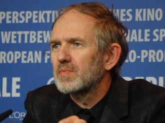 Anton Corbijn - Life - Berlinale 2015