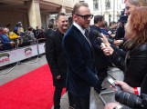 Jameson Empire Awards 2015: Simon Pegg