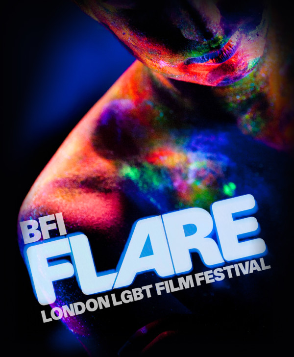 bfi-flare-london-lgbt-film-festival-artwork-800x970