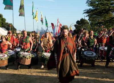 10 - procession 1
