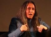 Geena Davis Institute On Gender In Media Global Symposium: Deepa Mehta
