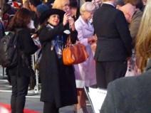 Trumbo: Helen Mirren