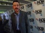 High-Rise: Enzo Cilenti