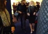 High-Rise: Elisabeth Moss