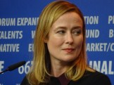 A Quiet Passion: Jennifer Ehle