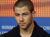 Goat: Nick Jonas