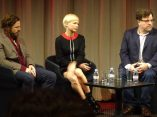 Manchester by the Sea: Casey Affleck & Michelle Williams & Kenneth Lonergan