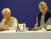 Victoria & Abdul - Dame Judi Dench & Stephen Frears