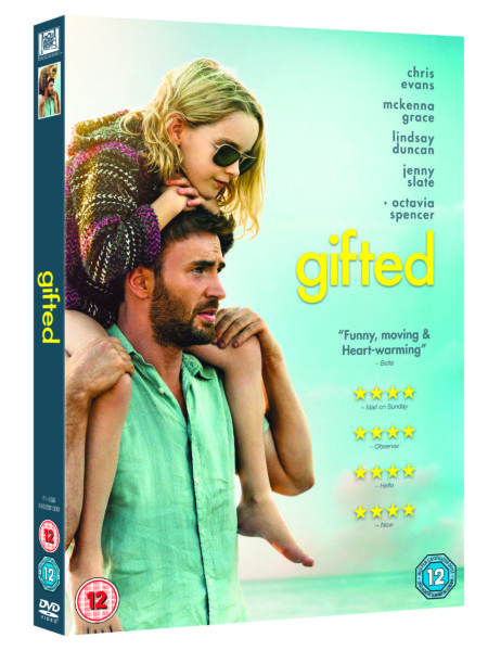 Win Gifted