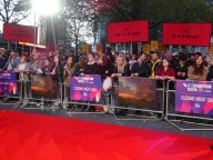 Three Billboards Outside Ebbing, Missouri: Picturehouse Protest