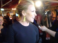 Sundance London: Hereditary, Toni Collette
