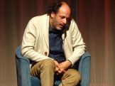 BFI London Film Festival: Suspiria Director Luca Guadagnino