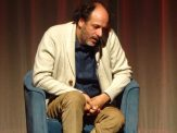 BFI London Film Festival: Suspiria Director Luca Guadagnino